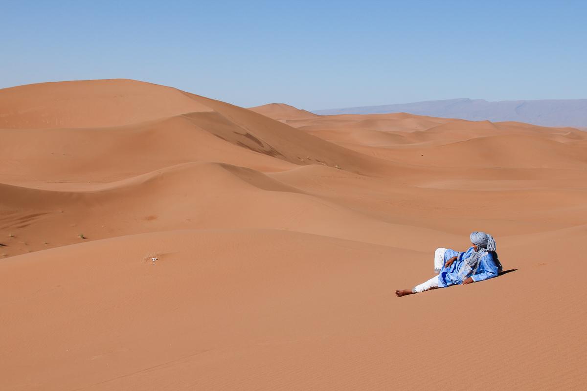Fototur Marokko fotoworkshop