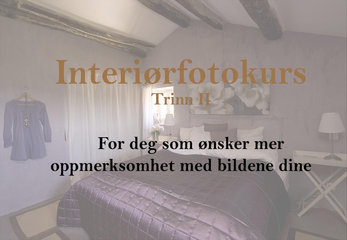 Interiorfoto interiorfotokurs instagraminterior