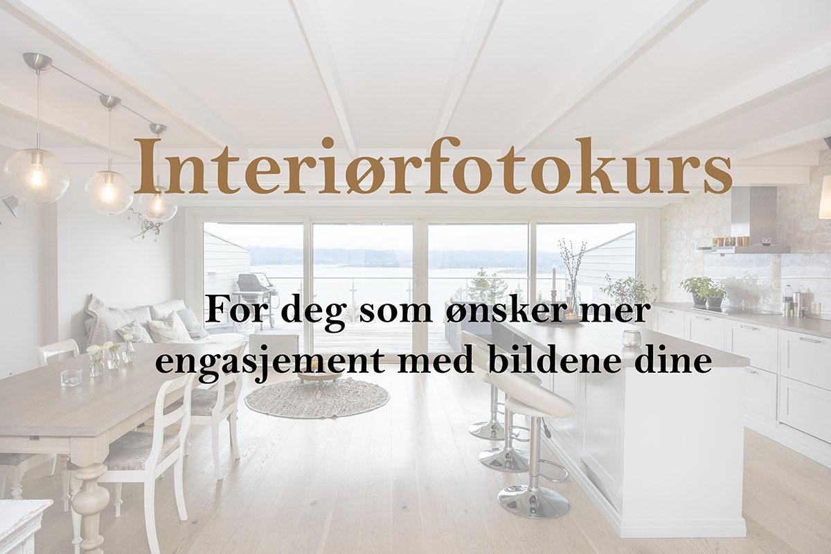 Interiorfoto interiorkurs fotokurs