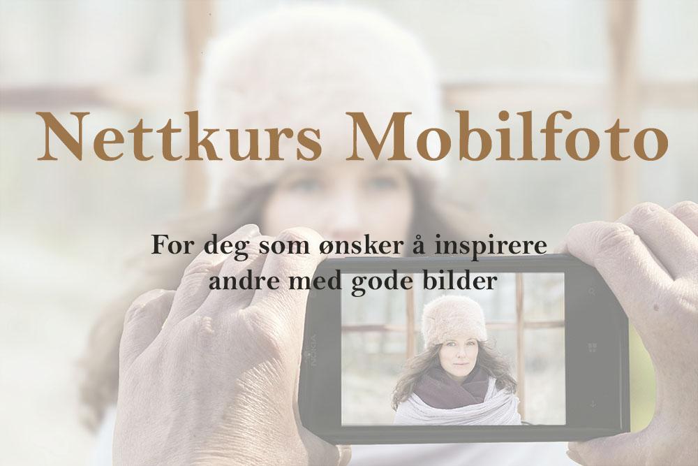 bedre mobilbilder