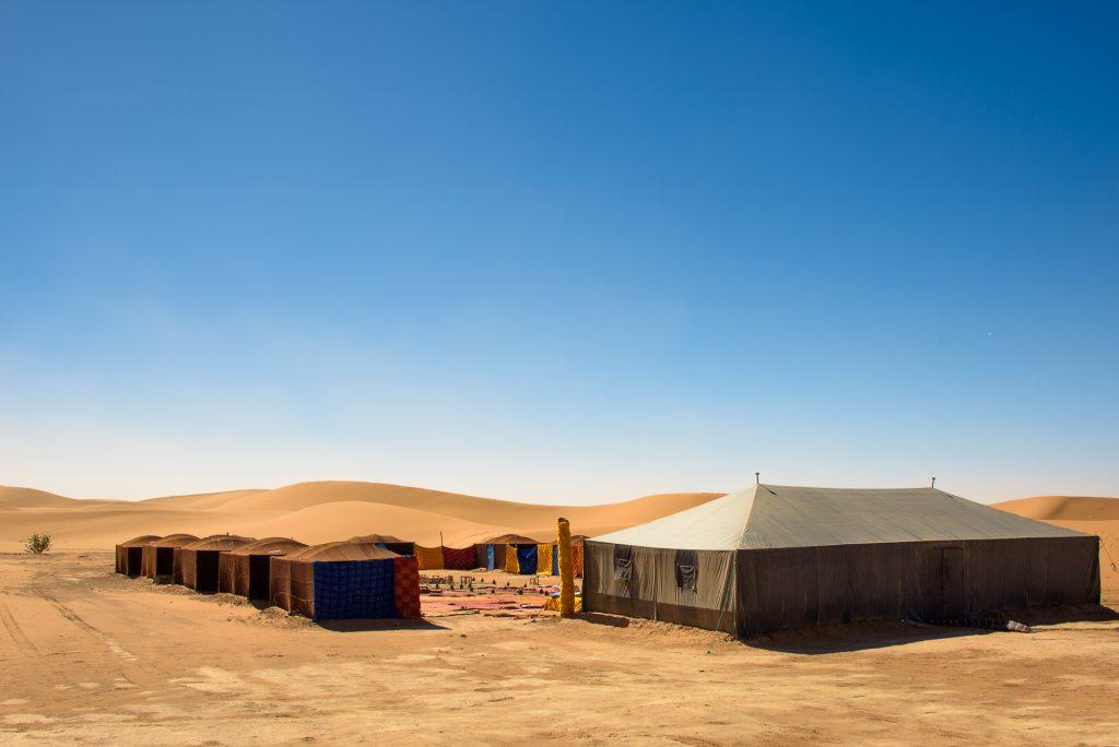 fotoworkshop marokko sahara
